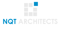 Logo NQT